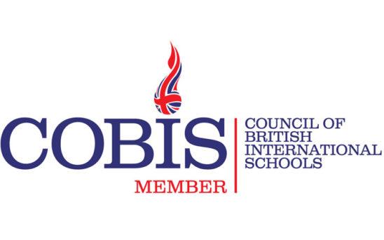 COBIS Member