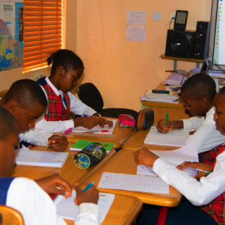 class room2