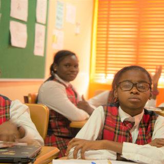 class room7